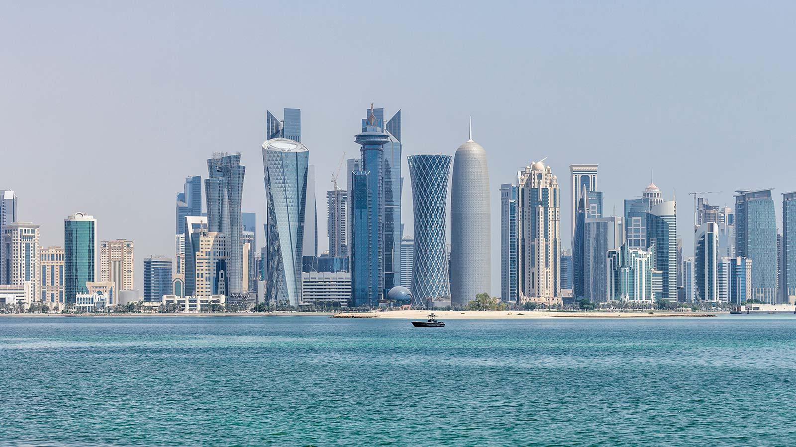 Building Construction Companies Bahrain