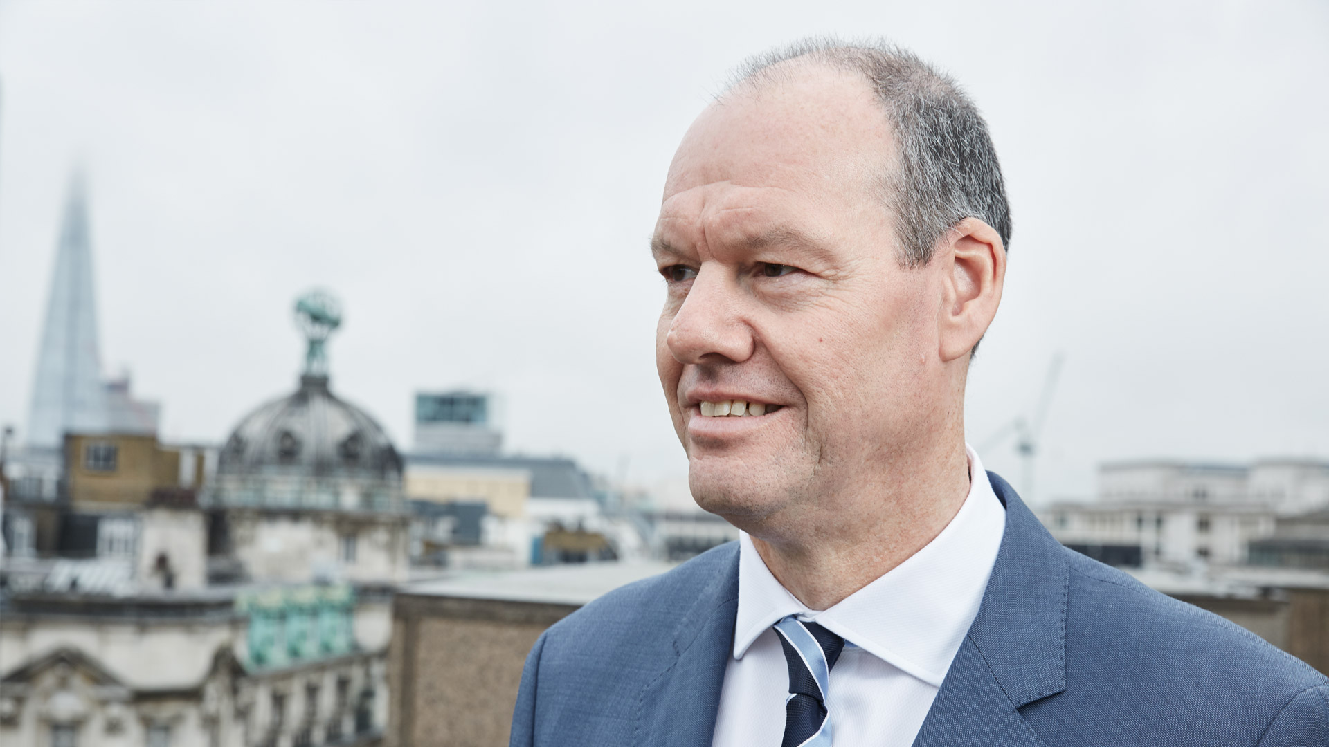 Image result for Reynolds' chief exec